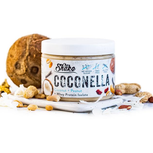 Coconella